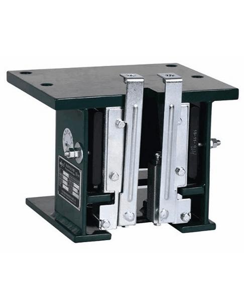 Accesorios del producto Equipo de seguridad OX-188