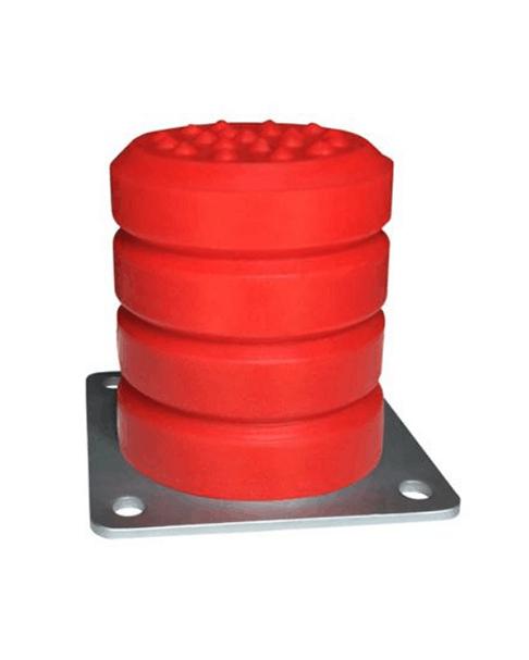 Accesorios del producto Tampón de poliuretano